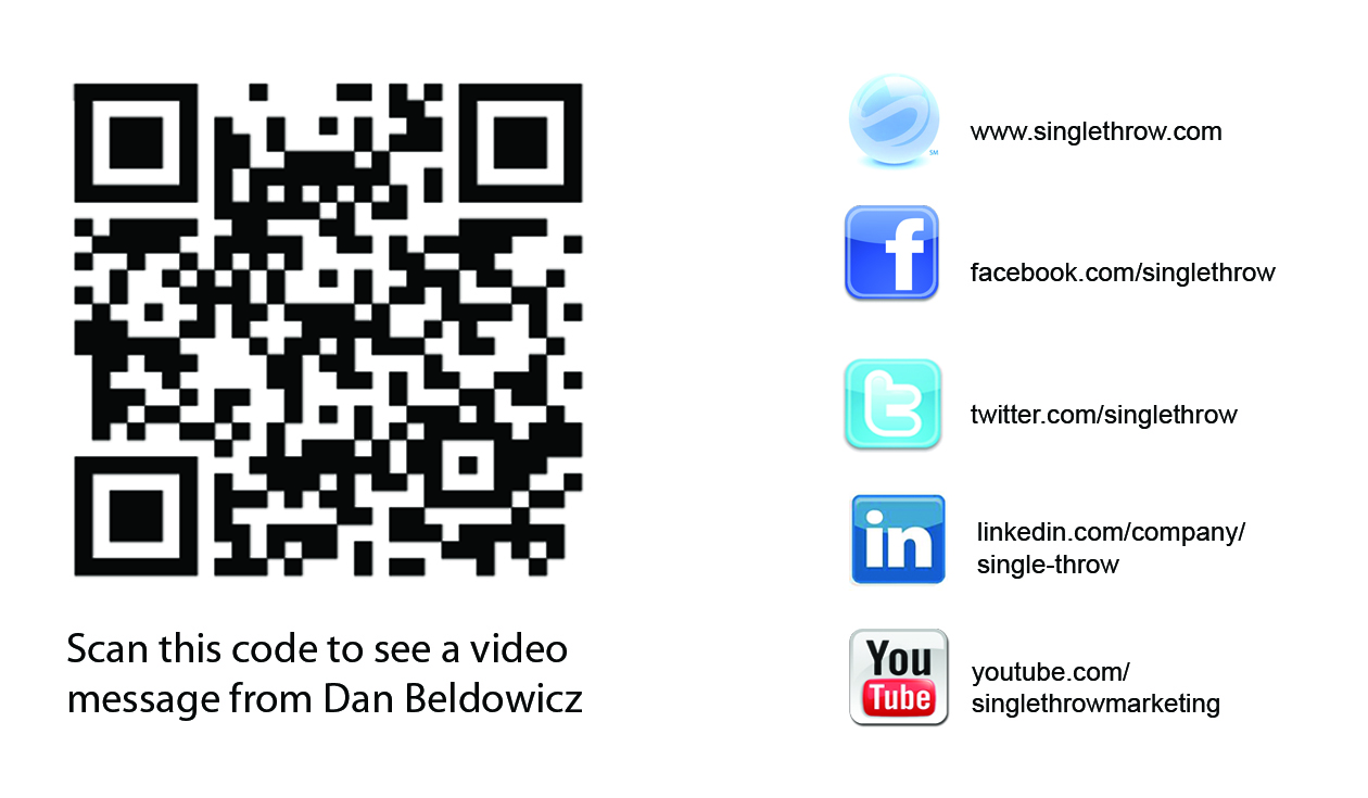 businesscard-85mmx55mm-h