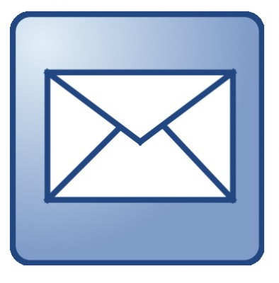 5 Critical Questions About Your Email Marketing