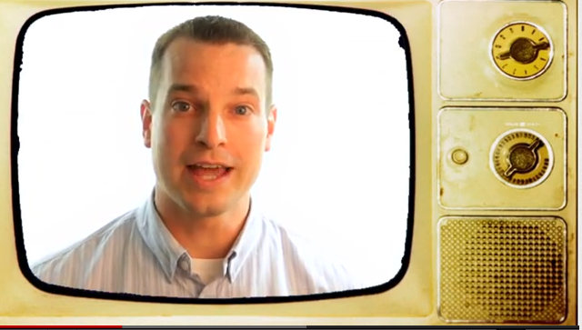 Video Marketing Strategy for Your Business - Dan Beldowicz