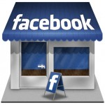 Should I use a Business Page in Facebook to market my business?