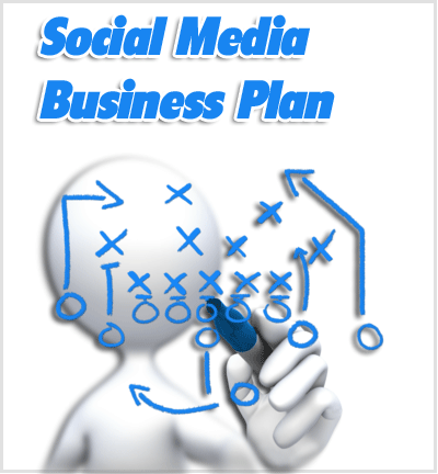 mba thesis business plan