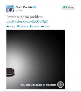 oreo-superbowl-blackout-tweet