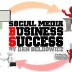 Social-Media-Business-Strategy