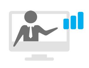 webinars-icon_x2-300