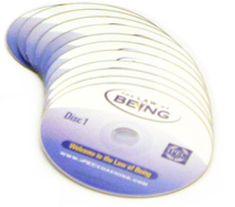 law-of-being cds