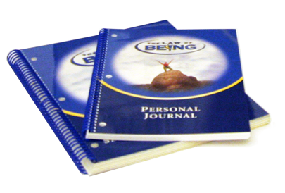 law-of-being journal