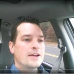 Dan Beldowicz - Motivational Marketer