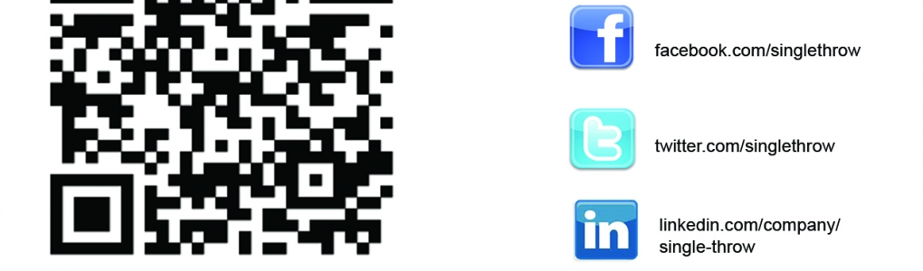 5 Steps to QR Code Marketing Success