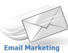 Email Marketing 2014