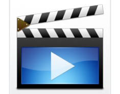 How to Increase Business Marketing with Video